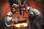 Mecklenburgische Metallguss GmbH