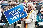 CDU-Wahlkampf