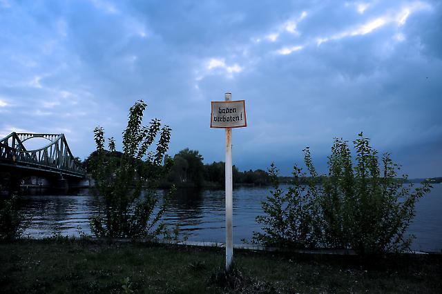 Tiefer See 5