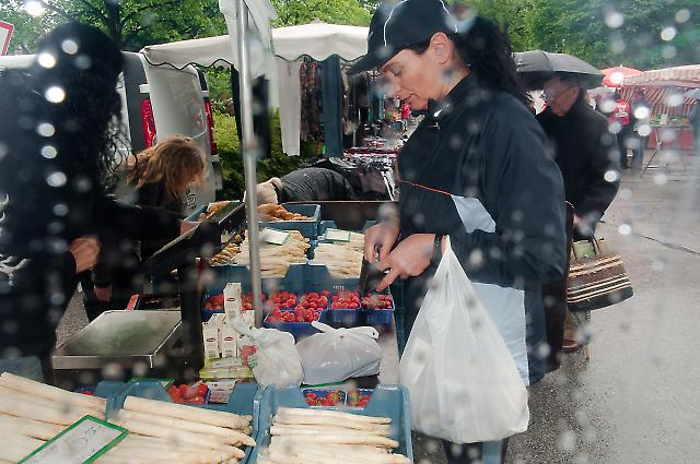 Markttag 1