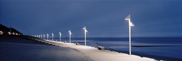 Norderney 1