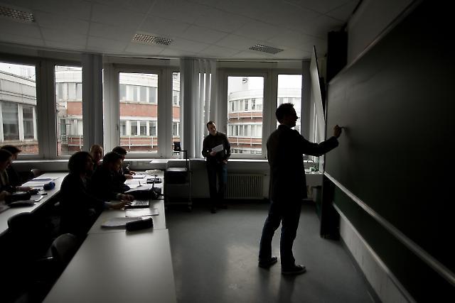 Universität Duisburg-Essen 1