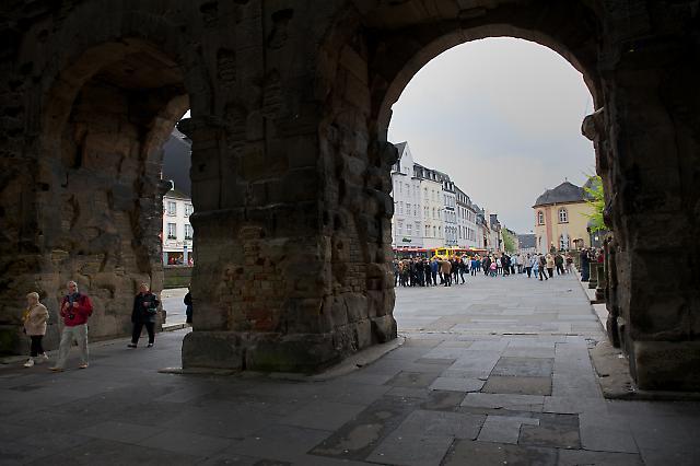 Trier 4