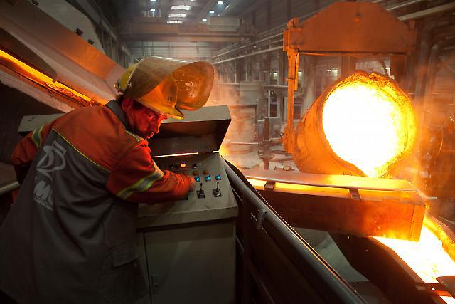 Mecklenburgische Metallguss GmbH 5
