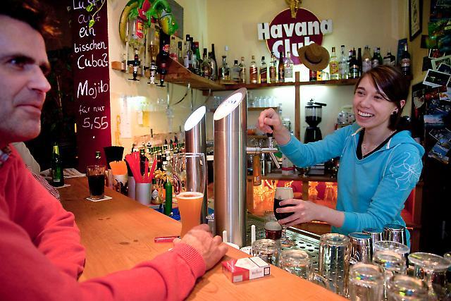 """Elysium""-Bar"