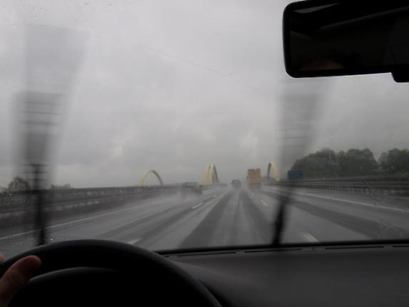 Autobahn 6