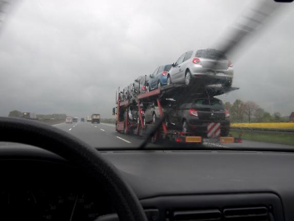 Autobahn 7