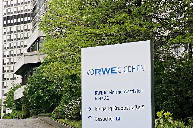 Arbeitslandschaft Ruhrmetropole 5