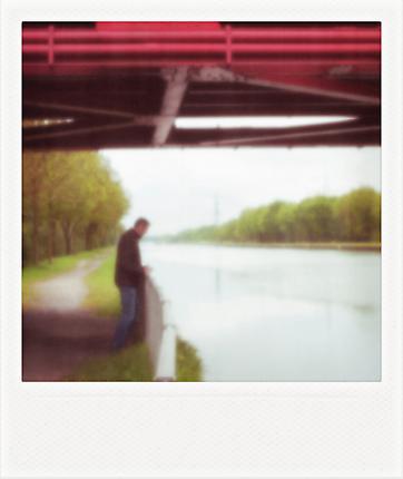 Brücken-Trilogie 2